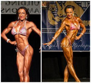 transformational-warrior-alli-keating-figure-competitor