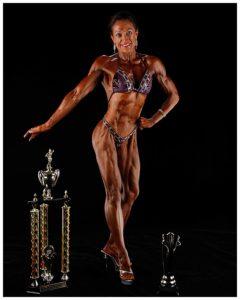 alli-keating-figure-girl- transformational-warrior