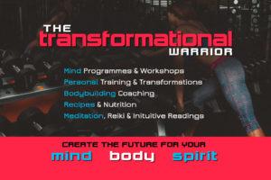 the-transformational-warrior