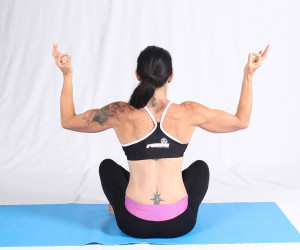 Alli Keating Mind Body & Spirit