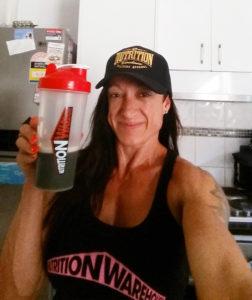 Nutritional-Warehouse-Alli-Keating